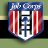 Treasure Lake Job Corps Center
