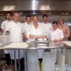 Culinary Training Program - New Hampshire Food Bank